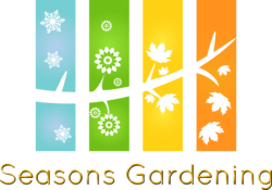 Seasons Gardening